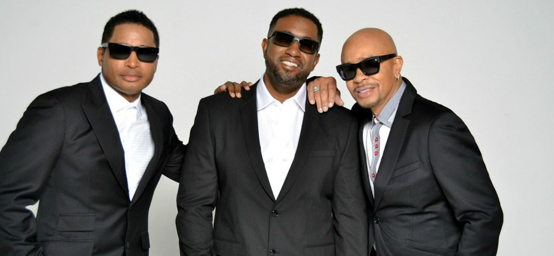 Slow Jam Fans Mourn the Loss of After 7's Melvin Edmonds