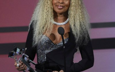 5 BET Awards Standout Moments