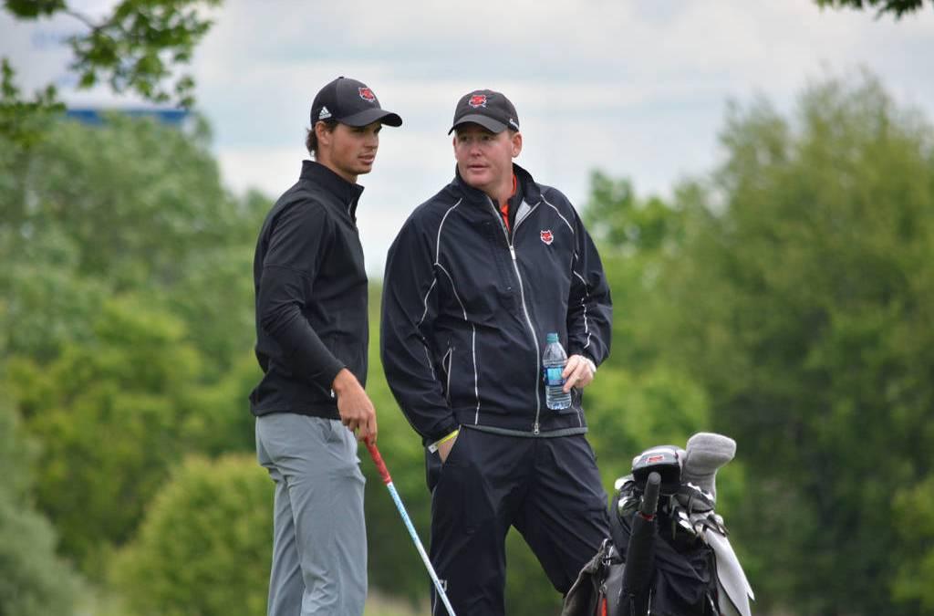 A-State Men's Golf Announces 2019-20 Schedule