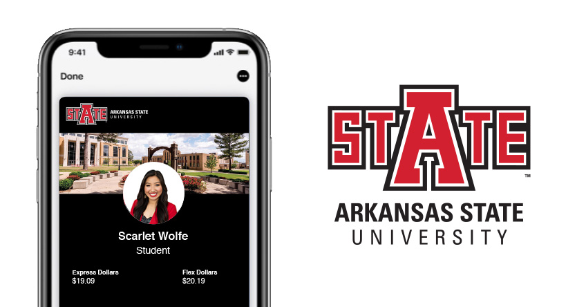 A-State Access on iPhone and Apple Watch Arrives at A-State