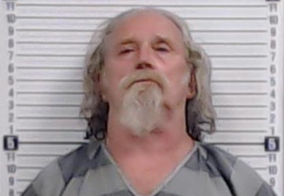 Paragould Man Sentenced to Life in Prison for Rape