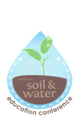 Annual Arkansas Soil and Water Conference is Jan. 29