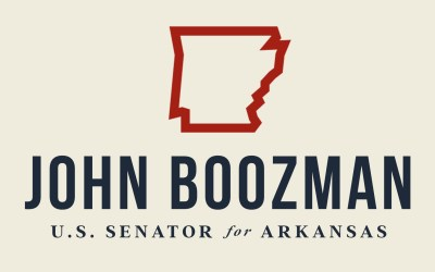 Boozman Applauds Senate Passage of USMCA