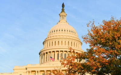 Cotton Statement on Senate Passage of USMCA