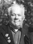 Чистяков Александр Иванович