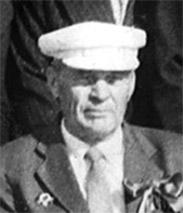 Лутков Николай Павлович