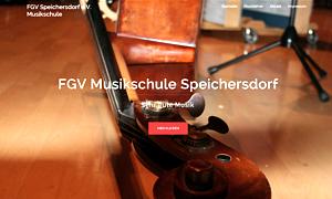 fgvmusikschule