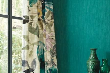 Beste Wanddecoratie » champagne kleur gordijnen | Wanddecoratie