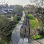 """""""Click & Ride"""": EuropaRadBahn wird ticketpflichtig und bekommt Einbahnregelung"""