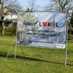 FDP fordert Stadtgutscheine