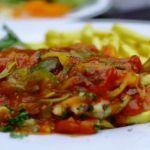 Kalkar: Restaurant Marco Polo in der Gildenkamer schließt, natürlich wegen…