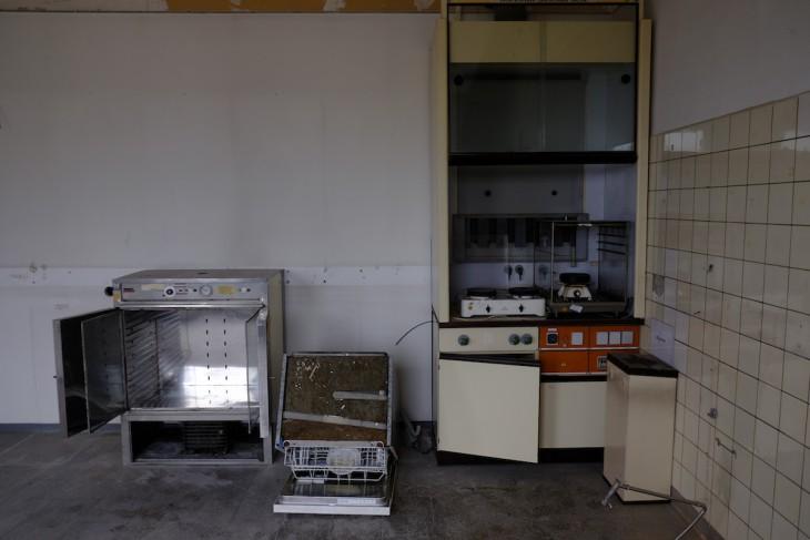 Laboratoriummoratorium