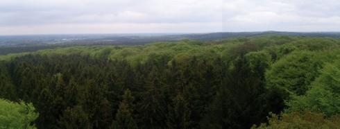 Blick Richtung Westen (Klick aufs Bild für bildschirmsprengende Darstellung)