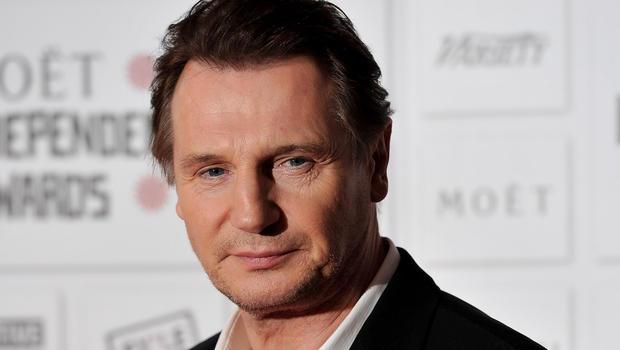 Liam Neeson_57654