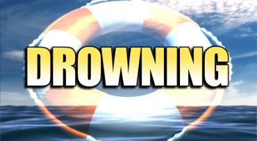 drowning_83829