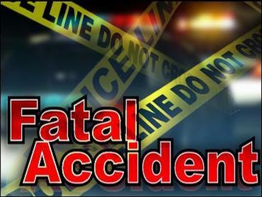 fatal accident_82399