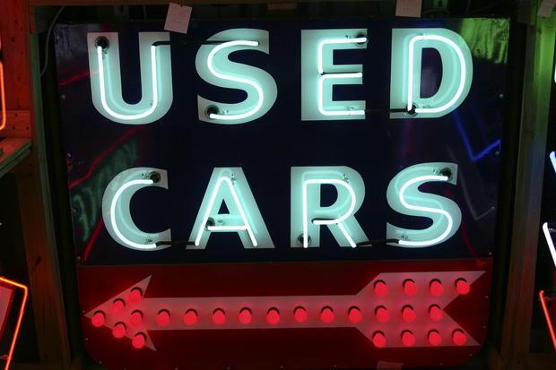 usedcars_113299