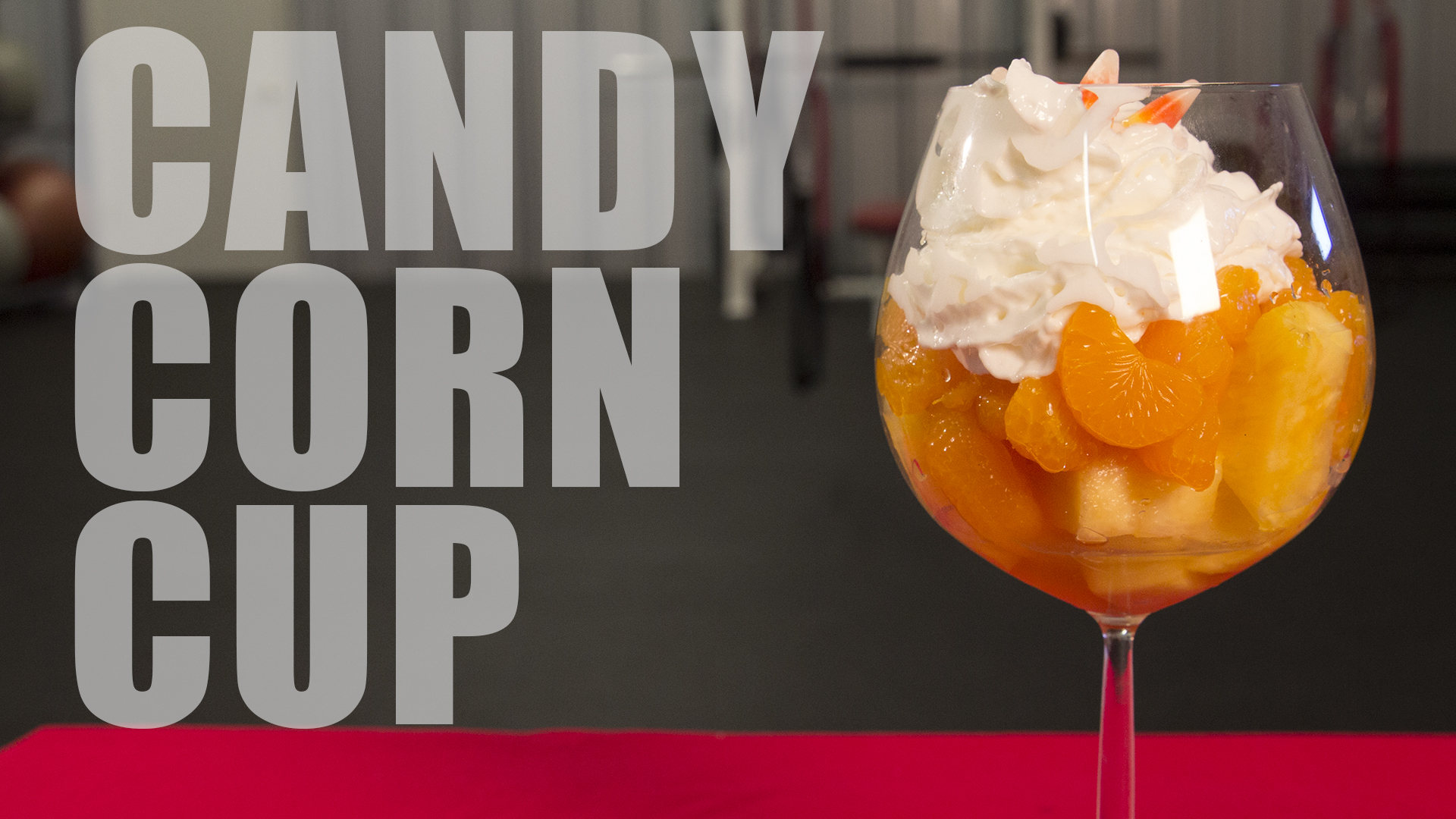 Candy Corn Cup_131469