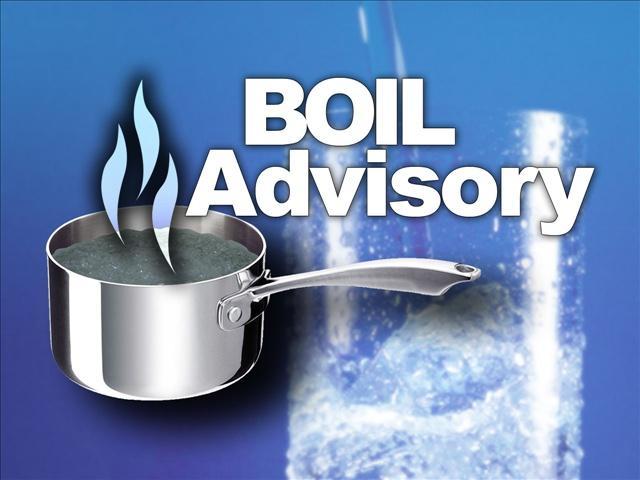 boil+advisory1_105295