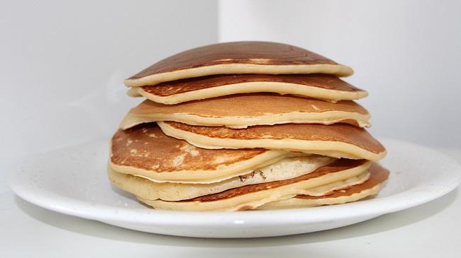 Pancake_223634
