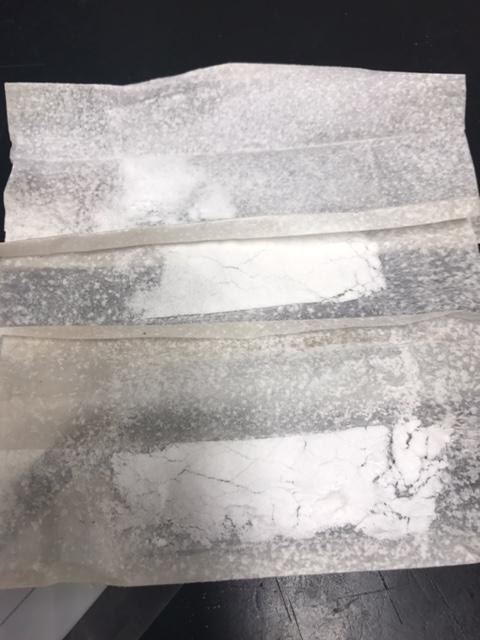 cocaine_295512