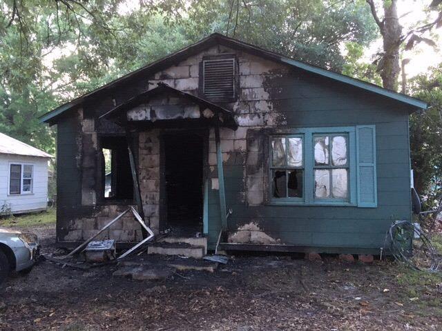 house fire_300570