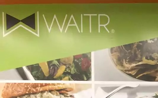 waitr-ceo-apology_275290