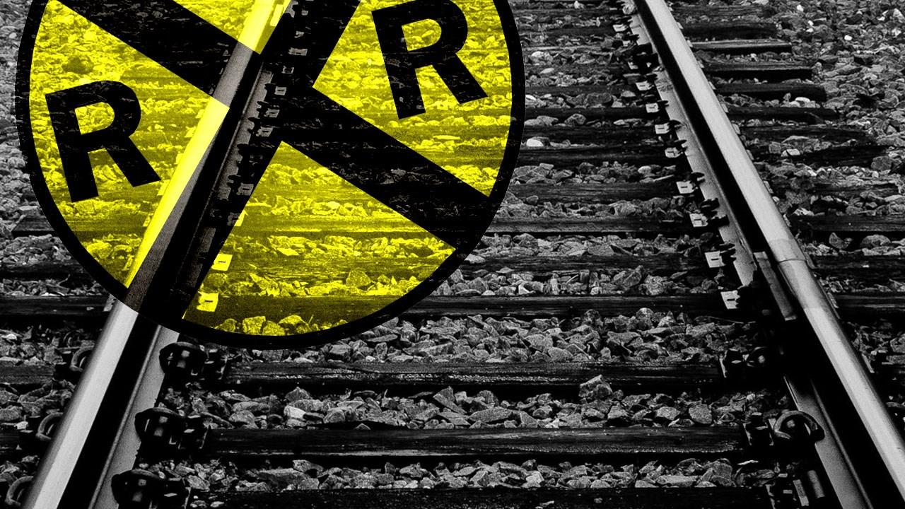 Railroad crossings_324271