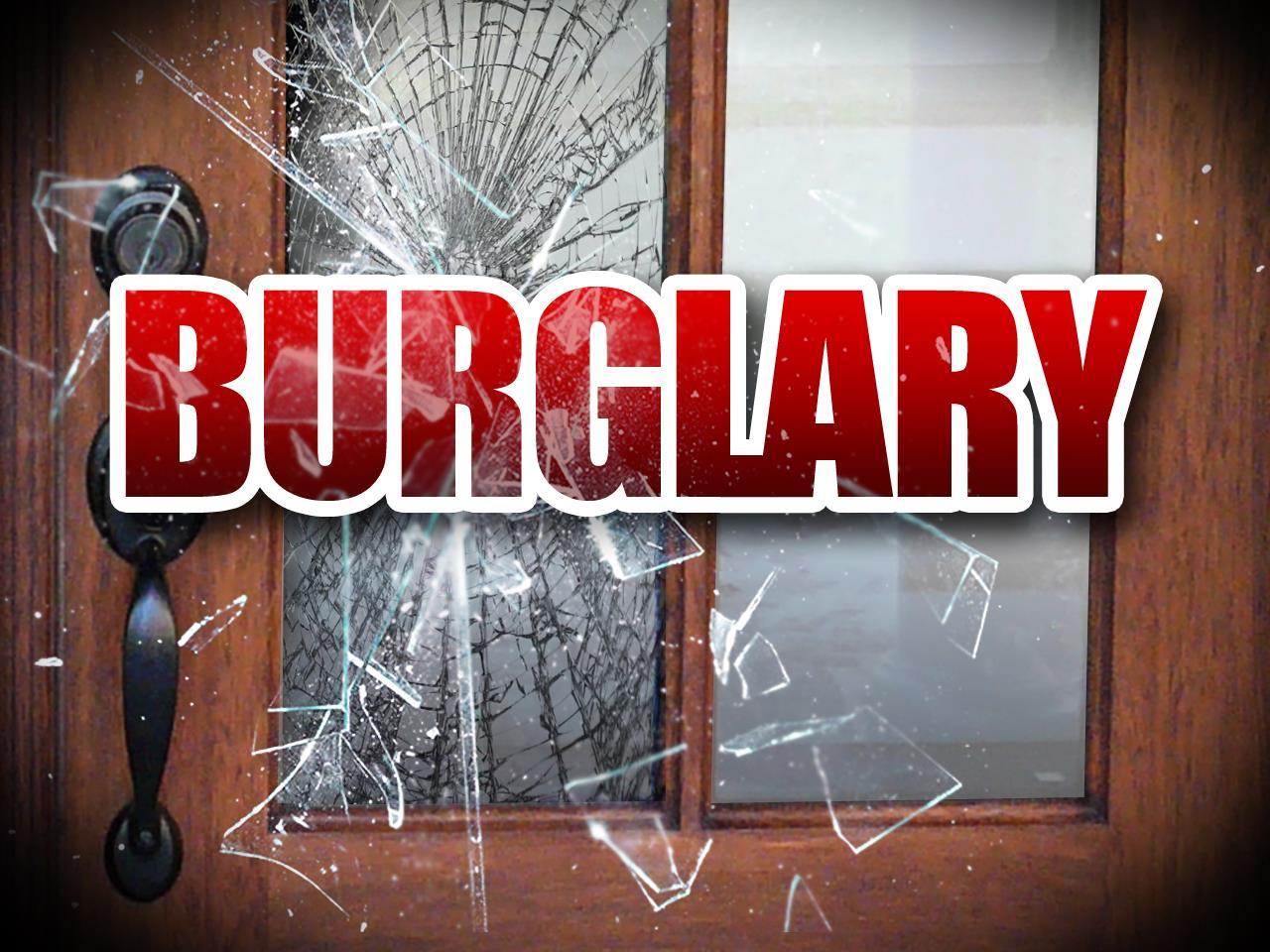 Burglary_335954