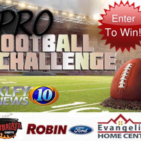 300x250 Pro Football All Sponsors_353684