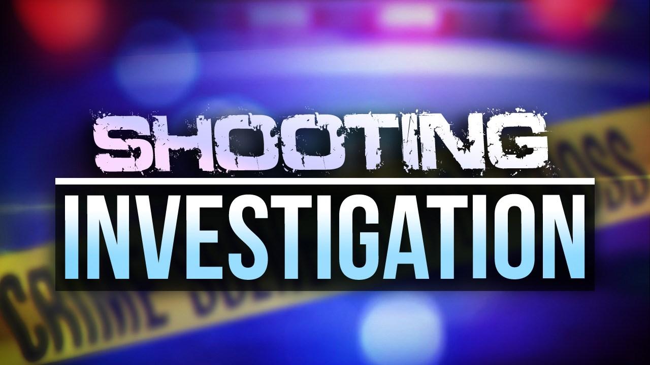 Lafayette Police investigating weekend shooting