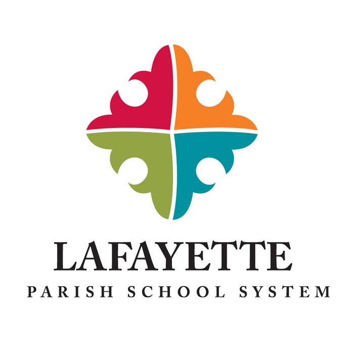 LPSS Logo_1519948161877.png.jpg