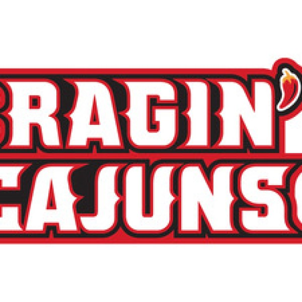 DO NOT USE Ragin Cajuns_DO NOT USE