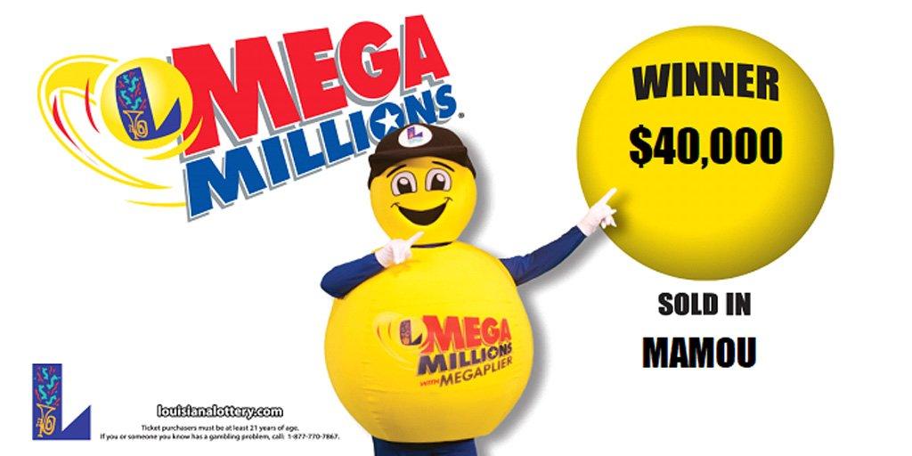 La. Lottery_1523909680336.jpg.jpg