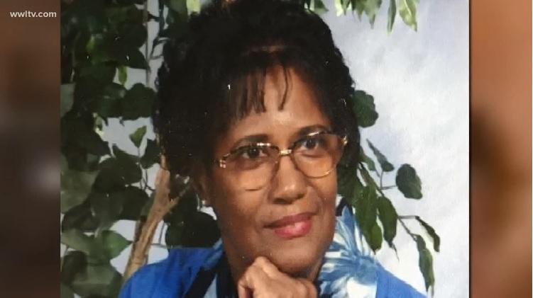 missing woman remains WWLTV_1524086430826.jpg.jpg