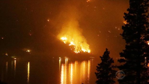wa-wildfire-1_106054