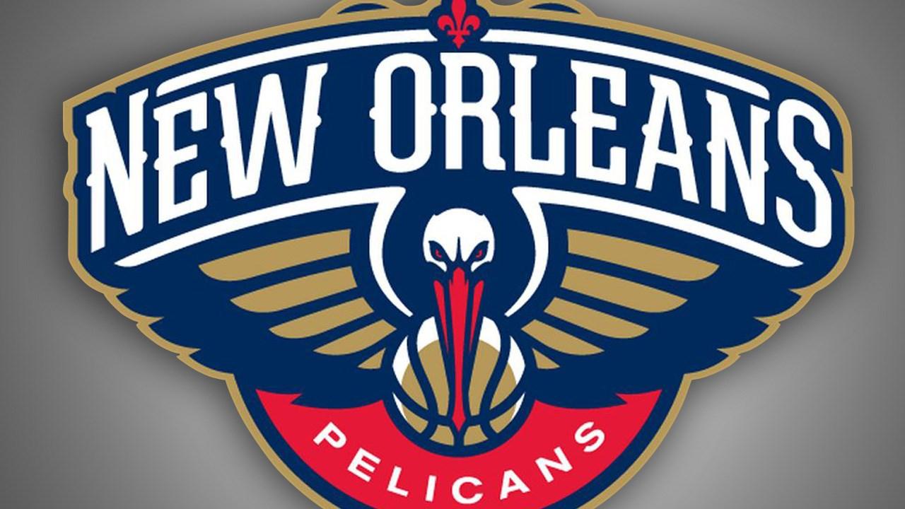 New Orleans Pelicans_189040