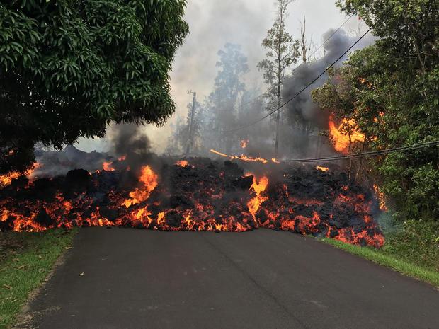 hawaii-volcano-usgs-1961_1527004626082.jpg
