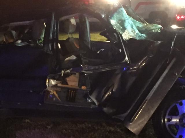 Eunice Fatal Crash_167306