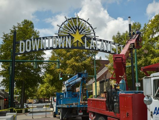 Downtown Lafayette_231257