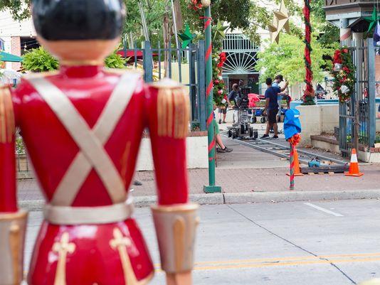 downtown filming TDA_1529077717609.jpg.jpg