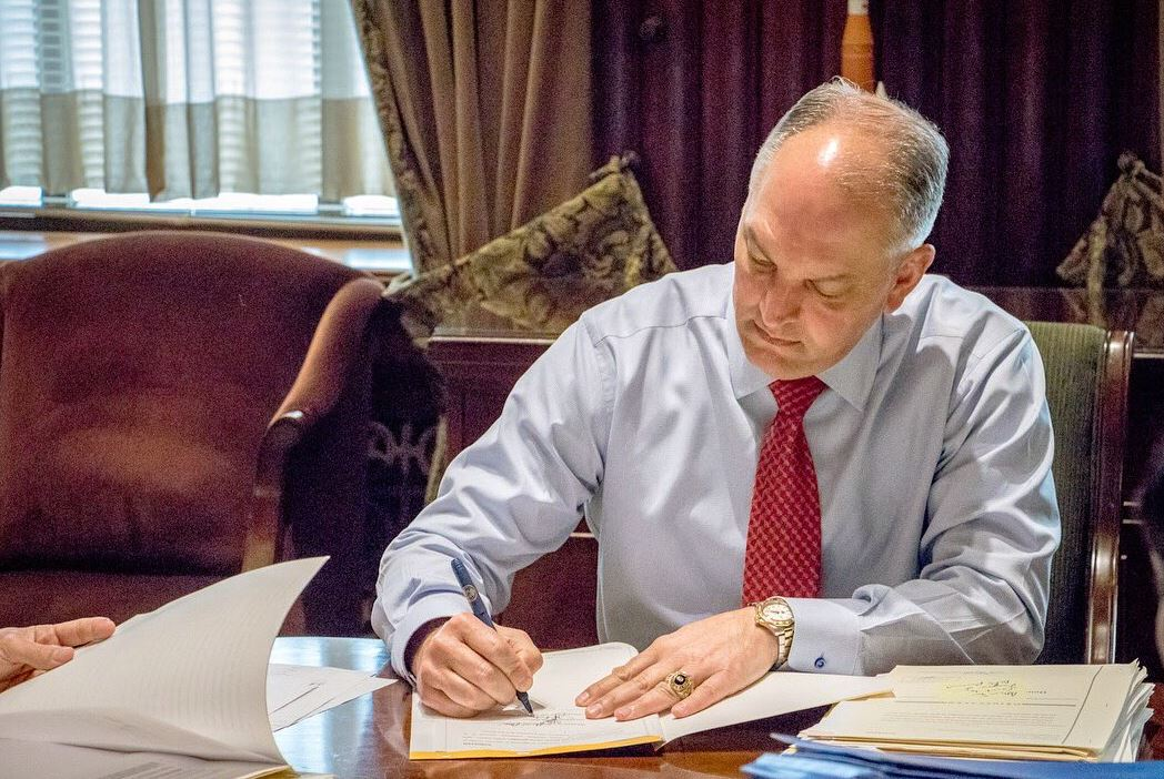 John Bel Edwards_1526521186851.JPG.jpg
