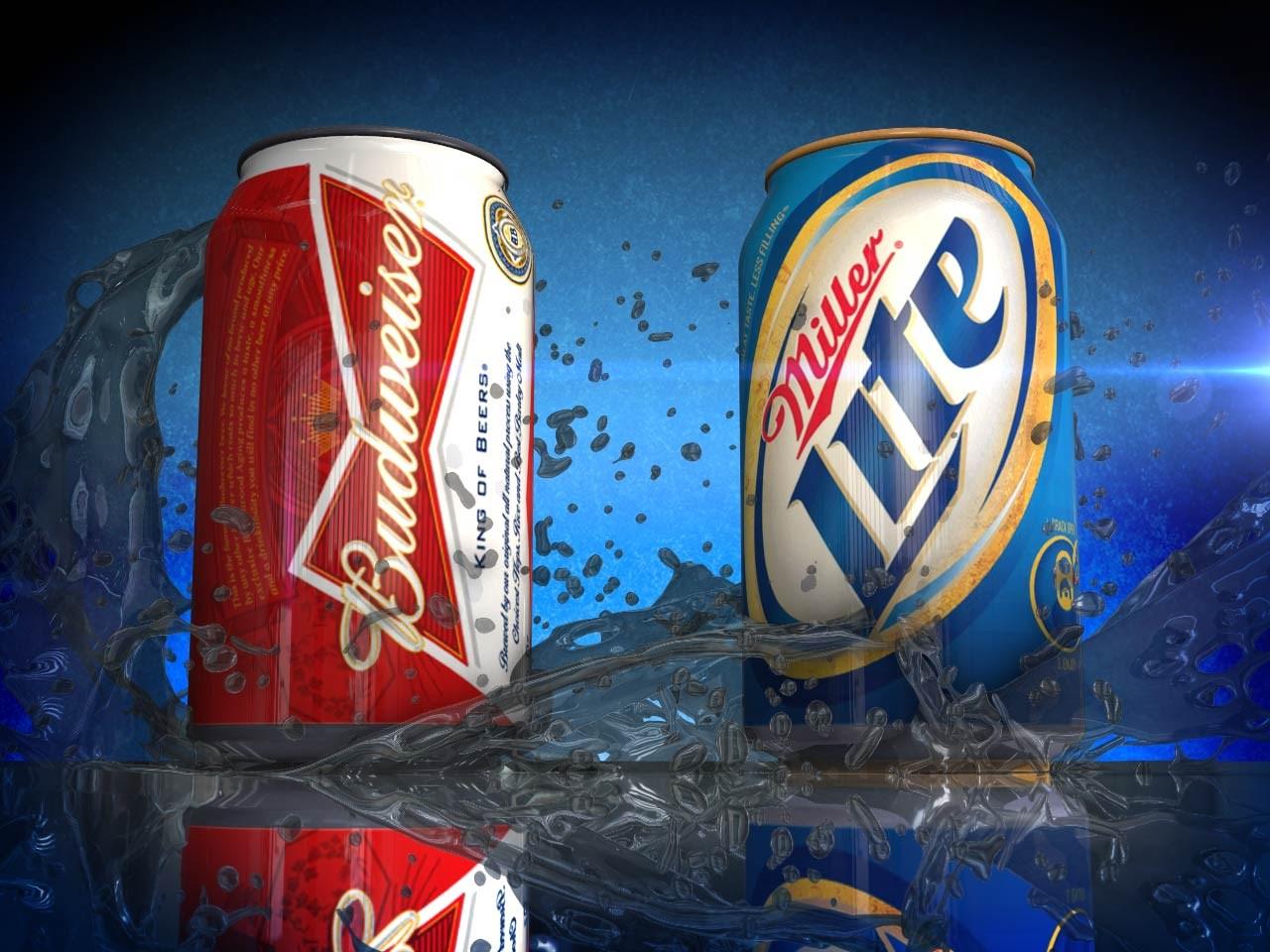 beer_1530895639261.jpg