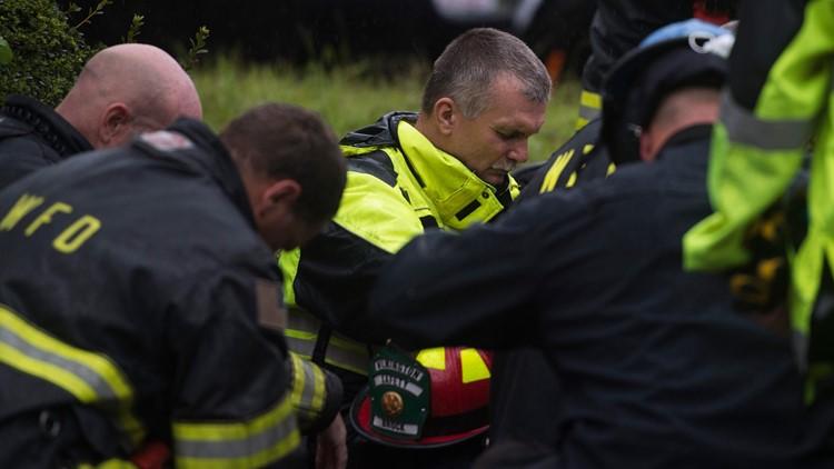 Firefighters prayer Florence_1536956886091.jpg.jpg