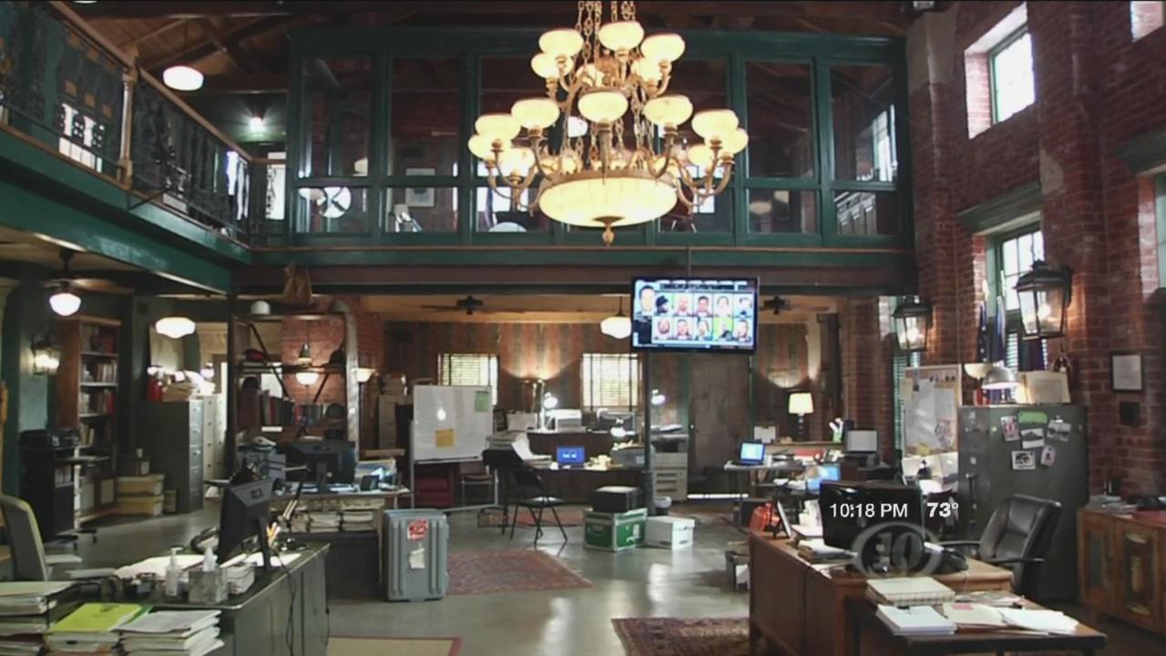 NCIS New Orleans_72272