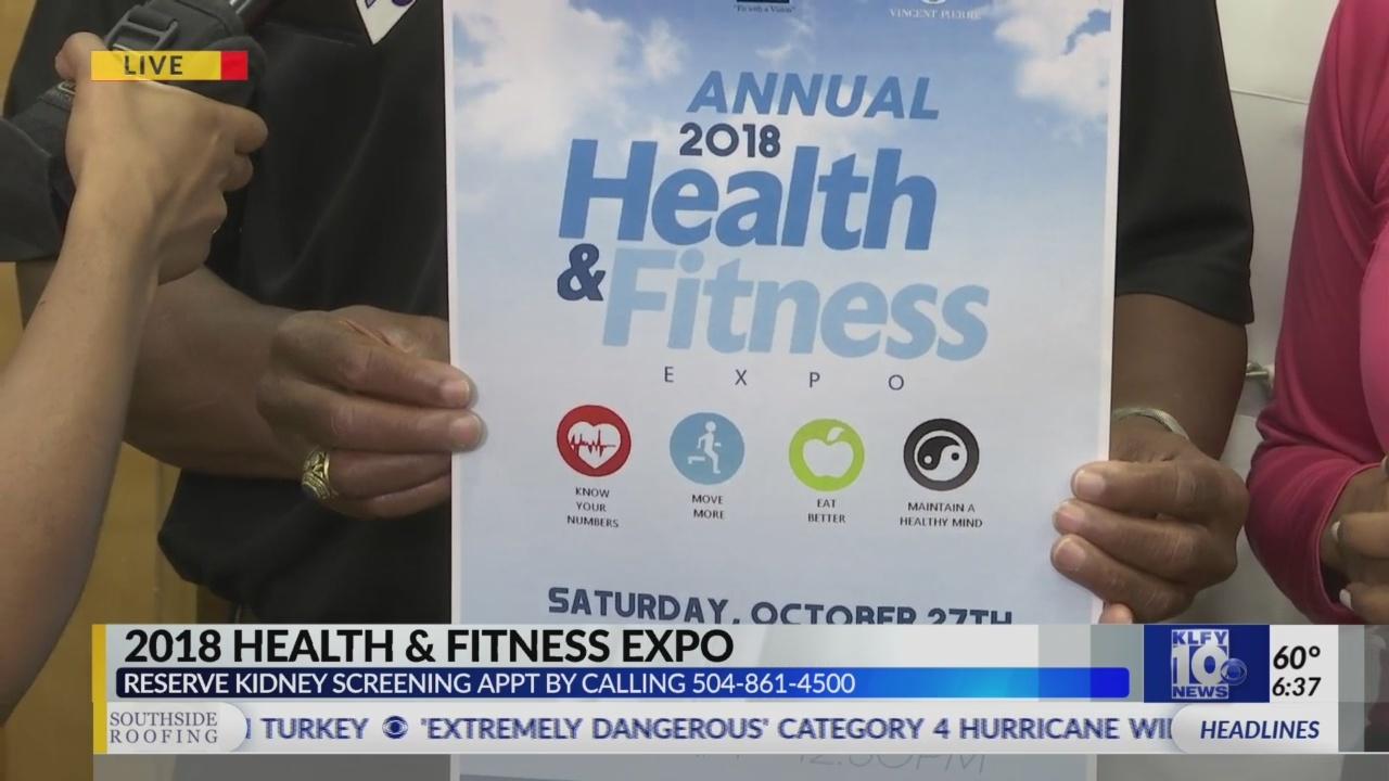 2018_Health___Fitness_Expo_part_III_0_20181023123517