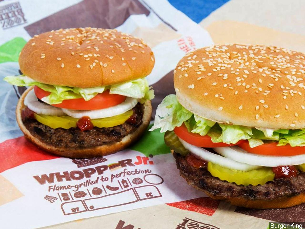 Burger King_1539888076468.jpg.jpg