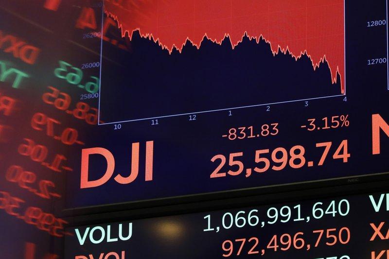 Dow_1539219895522.jpeg