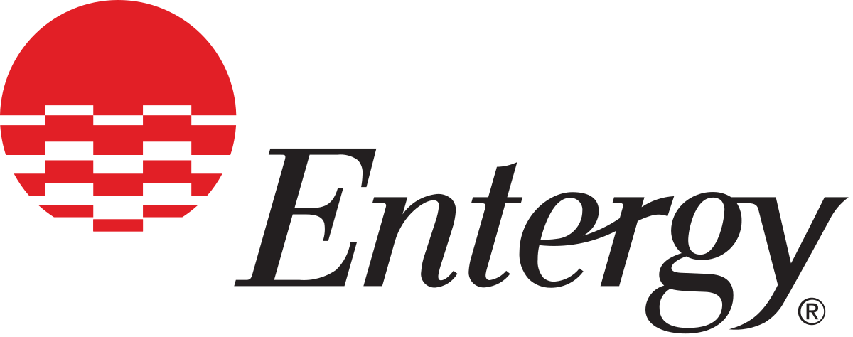 Entergy_1539473592290.png