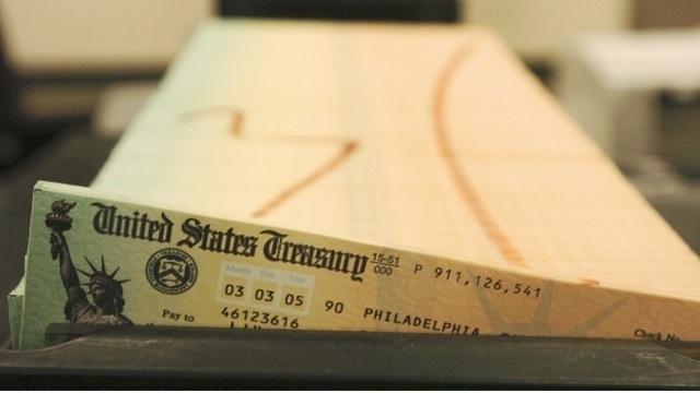 Social Security COLA_1539487042280